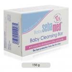 Sebamed-Baby-Cleansing-Bar-150-g_Hero