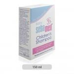 Sebamed-Children's-Shampoo-150-ml_Hero