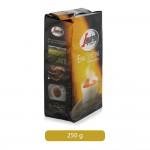 Segafredo-Emozioni-Arabica-Ground-Coffee-250-g_Hero