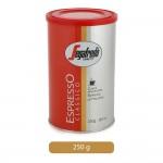 Segafredo-Espresso-Classico-Ground-Coffee-250-g_Hero