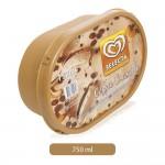 Selecta-Coffee-Crumble-Ice-Cream-750-ml_Hero