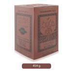 Shamsheri-Tea-454-g_Hero