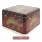 Siafa-Sagai-Almond-Honey-Saffron-Cardamom-Dates-1-kg_Hero