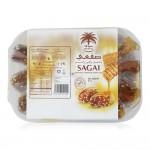 Siafa-Sagai-Honey-Almond-Sesame-Seed-Dates-400-g_Back