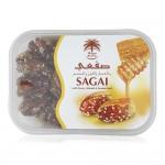 Siafa-Sagai-Honey-Almond-Sesame-Seed-Dates-400-g_Front
