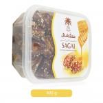 Siafa-Sagai-Honey-Almond-Sesame-Seed-Dates-400-g_Hero