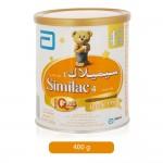 Similac-4-EyeQ-Plus-Intelli-Pro-School-Milk-400-g_Hero