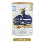 Similac-Gain-Plus-3-Intelli-Pro-Growing-Up-Formula-Milk-1600-g_Hero