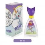 Sterling-Tom-Natural-Spray-for-Kids-50-ml-Eau-de-Toilette_Hero