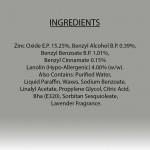 Sudocrem-Antiseptic-Healing-Cream-125-g_Ingredients