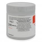 Sudocrem-Antiseptic-Healing-Cream-250-g_Back