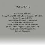 Sudocrem-Antiseptic-Healing-Cream-250-g_Ingredients