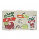 Sun-Blast-Organic-Apple-Juice-10-200-ml_Back