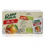 Sun-Blast-Organic-Orange-Juice-10-x-200-ml_Back