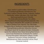 Sunsilk-Hair-Fall-Solution-Shampoo-200-ml_Ingredients