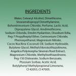 Sunsilk-Natural-Recharge-Refresh-Conditioner-350-ml_Ingredients