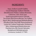 Sunsilk-Shine-Strength-Shampoo-400-ml_Ingredients