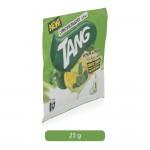 Tang-Concentrated-Lemon-Mint-Juice-Powder-25-g_Hero