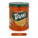 Tang-Orange-Juice-Powder-1-5-kg_Hero