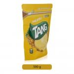 Tang-Pineapple-Juice-Powder-500-g_Hero