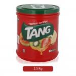 Tang-Tropical-Cocktail-Juice-Powder-2-5-Kg_Hero