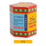 Tiger-Balm-Red-Ointment-30-g_Hero