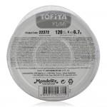 Tofita-Yumi-Cherry-Candy-120-x-6-g_Back