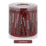 Tofita-Yumi-Cherry-Candy-120-x-6-g_Hero