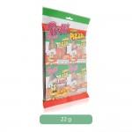 Trolli-Gummi-Pizza-6-Slices-4-22-g_Hero