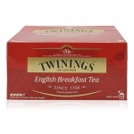 Twining-English-Breakfast-Tea-50-bags_Front