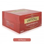 Twining-English-Breakfast-Tea-50-bags_Hero