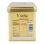 Twinings-Earl-Grey-Light-Flavor-Tea-200-g_Back