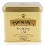 Twinings-Earl-Grey-Light-Flavor-Tea-200-g_Front
