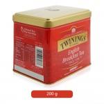 Twinings-Goldline-English-Breakfast-Black-Tea-200-g_Hero