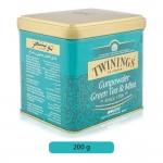 Twinings-Gunpowder-Mint-Flavor-Green-Tea-200-g_Hero