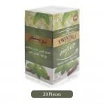 Twinings-Infuso-Fennel-Mint-Liquorice-Green-Tea-20-Pieces_Hero