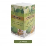 Twinings-Infuso-Ginger-Lime-Green-Tea-20-Pieces_Hero