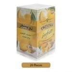 Twinings-Infuso-Lemon-Ginger-Tea-20-Pieces_Hero