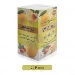 Twinings-Infuso-Lemon-Rosehip-Hibiscus-Tea-20-Pieces_Hero
