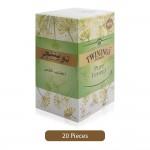 Twinings-Pure-Fennel-Tea-20-Pieces_Hero
