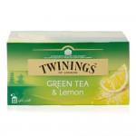 Twinning's-Lemon-Flavored-Green-Tea-25-Bags_Back