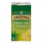 Twinning's-Lemon-Flavored-Green-Tea-25-Bags_Front