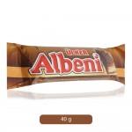 Ulker-Albeni-Milk-Chocolate-Coated-Bar-with-Caramel-Biscuit-40-g_Hero