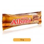 Ulker-Albeni-Milk-Chocolate-Coated-Bar-with-Caramel-Biscuit-72-g_Hero