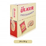 Ulker-Choco-Sandwich-Biscuits-with-Hazelnut-Cocoa-Cream-24-Pieces_Hero