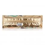 Ulker-Halley-Chocolate-Sandwich-Biscuit-10-x-30-g_Back
