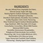 Ulker-Halley-Chocolate-Sandwich-Biscuit-10-x-30-g_Ingredients