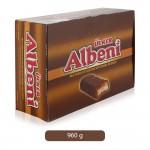 Ulker-Metro-Milk-Chocolate-Coated-Bar-24-40-g_Hero