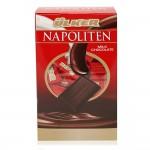 Ulker-Napoliten-Milk-Chocolate-324-g_Front