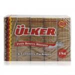 Ulker-Petit-Beurre-Biscuits-1-kg_Front
